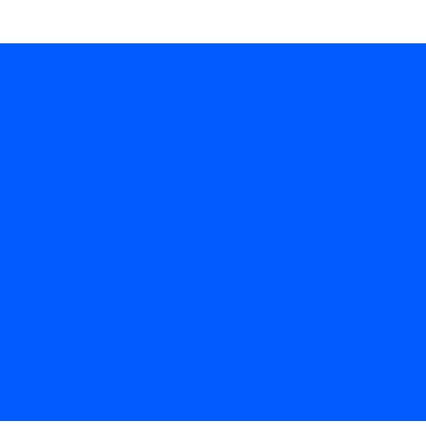 高濃度水素吸引器
